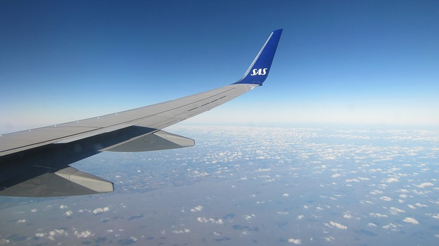 SAS Göteborg